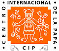 Institution mondiale